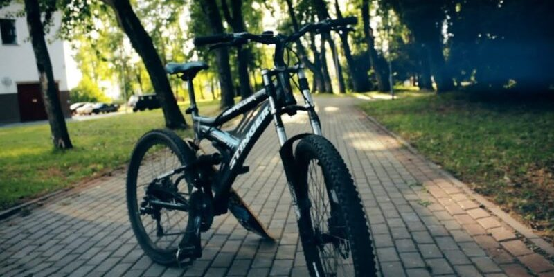 top 10 luchshih velosipedov stinger glavnye harakteristiki osobennosti vybora 601e4de65cf83 800x400 - Топ 10 лучших велосипедов Stinger: главные характеристики, особенности выбора