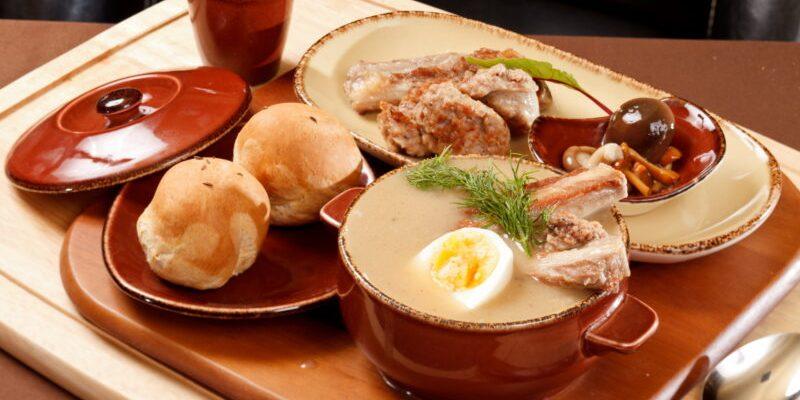 top 10 reczeptov blyud polskoj kuhni 601bda706df4f 800x400 - Топ 10 рецептов блюд польской кухни