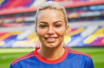 Top 10 Samyh Krasivyh I Seksualnyh Futbolistok Mira 5f0463fb3a36c 335x220