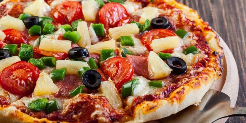 top 10 samyh luchshih piczcz 601dfa1f62e9a 800x400 - Топ 10 самых лучших пицц