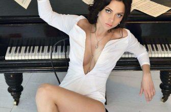 Top 10 Samyh Seksualnyh Aktris Rossii 5f046421b1941 335x220
