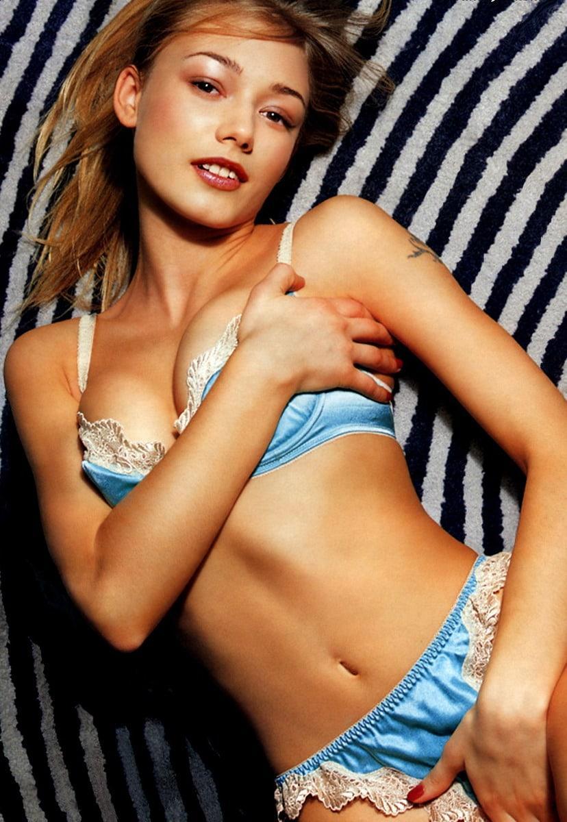 Top 10 Samyh Seksualnyh Devushek Rossii Prekrasnye Sportsmenki Aktrisy I Modeli 5f046438cc5ef