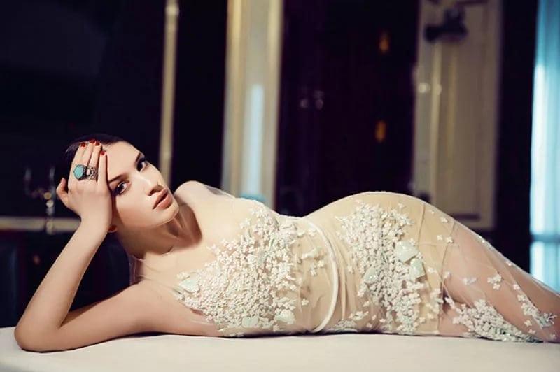 Top 10 Samyh Seksualnyh Devushek Rossii Prekrasnye Sportsmenki Aktrisy I Modeli 5f04643b18fc8