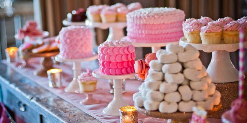 top 10 samyh vkusnyh desertov 601df01936a11 800x400 - Топ 10 самых вкусных десертов