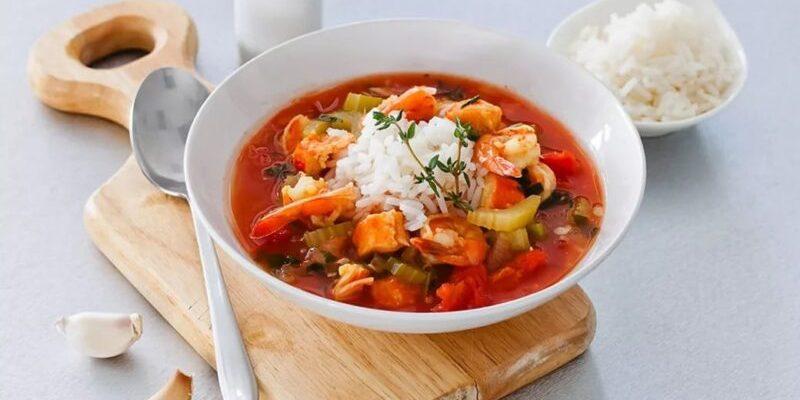 top 10 samyh vkusnyh supov 601d1b25ba11b 800x400 - Топ 10 самых вкусных супов