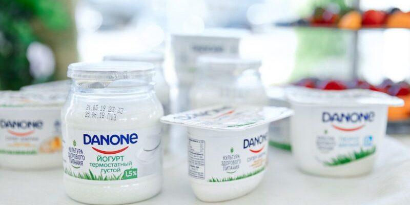 top 5 luchshih termostatnyh jogurtov rejting polza kakoj vybrat otzyvy 601c42669d959 800x400 - ТОП 5 лучших термостатных йогуртов: рейтинг, польза, какой выбрать, отзывы