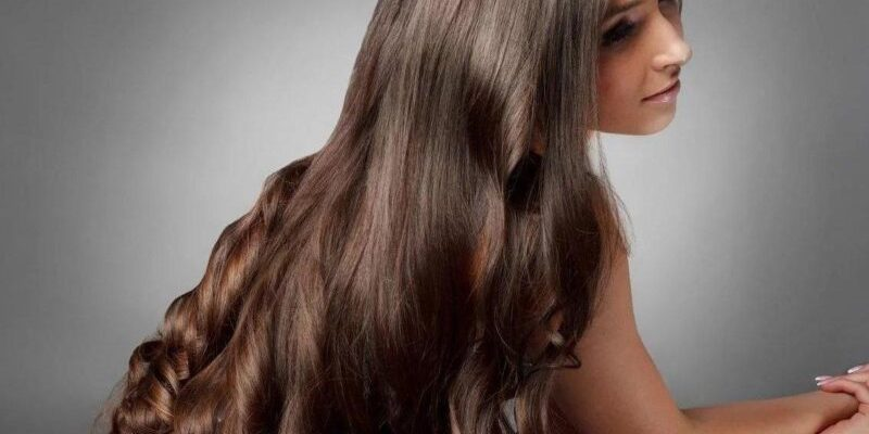 top 6 luchshih shampunej dlya zhirnyh volos osnovnye komponenty effekt otzyvy 60225971601eb 800x400 - ТОП 6 лучших шампуней для жирных волос: основные компоненты, эффект, отзывы
