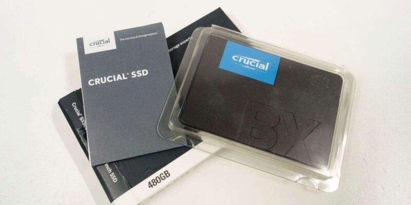 top 7 luchshih ssd diskov osobennosti otzyvy 6021eac91ffb3 800x400 - ТОП 7 лучших SSD дисков: особенности, отзывы