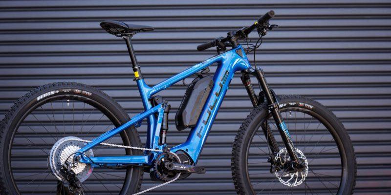 top 7 luchshih velosipedov focus klyuchevye parametry osobennosti vybora otzyvy 601cf9dbe4a37 800x400 - Топ 7 лучших велосипедов Focus: ключевые параметры, особенности выбора, отзывы