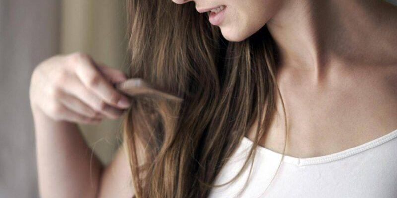 top 7 shampunej protiv vypadeniya volos sostav effekt rejting 60225a40eb2d1 800x400 - ТОП 7 шампуней против выпадения волос: состав, эффект, рейтинг