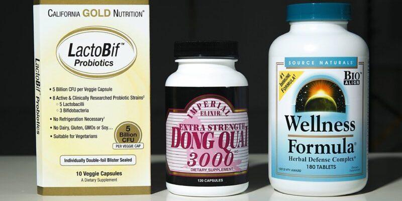 top 8 luchshih vitaminov dlya immuniteta u vzroslyh sostav naznachenie 601be38e34949 800x400 - ТОП 8 лучших витаминов для иммунитета у взрослых: состав, назначение