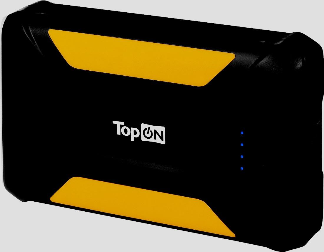 Topon Top X38 38000 Mah