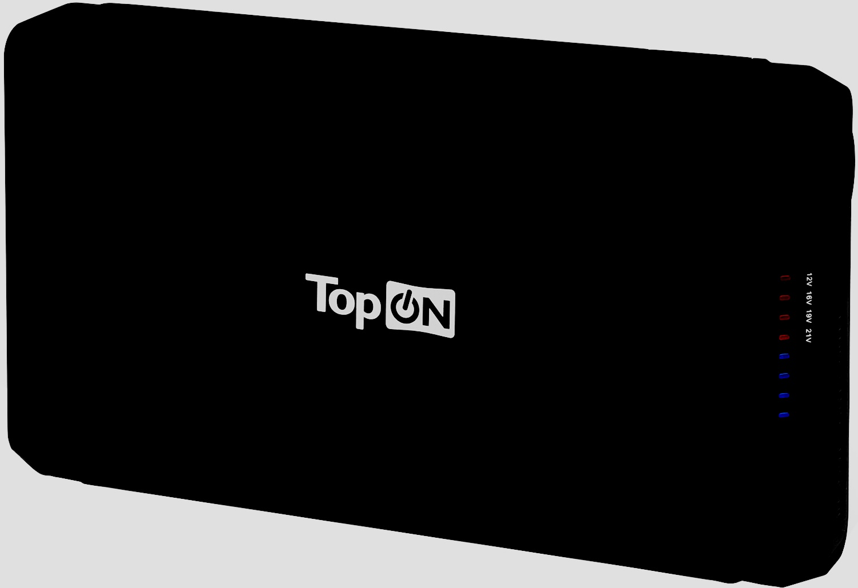 Topon Top X72 72000 Mah