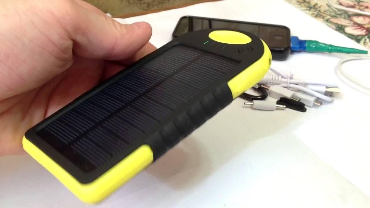 Topray Solar Tps 102 15