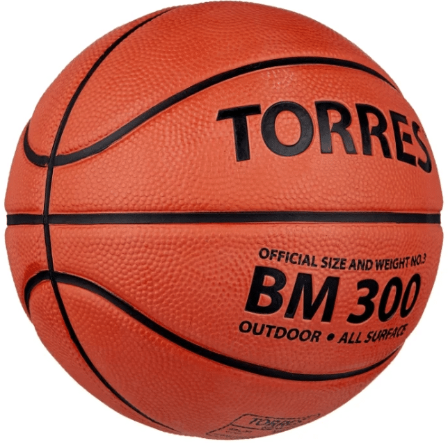 Torres B00013
