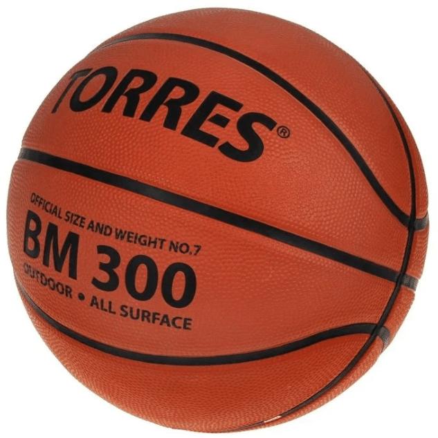 Torres B00017