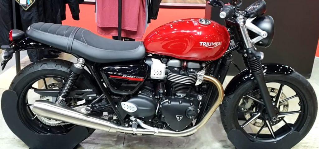 Triumph Street Twin 1024x481