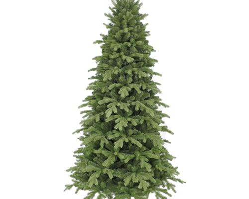 triumph tree shervud premium 500x400 - 5 лучших производителей искусственных елок: рейтинг, какую купить, отзывы