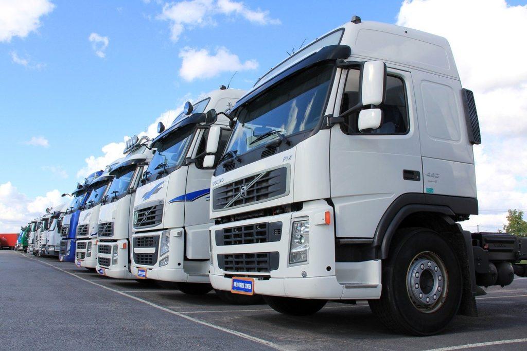 Truck 1501222 1280 1024x682