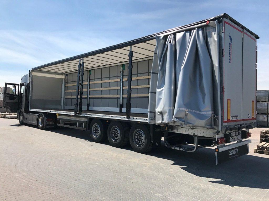 Trucking 2310114 1280 1024x768