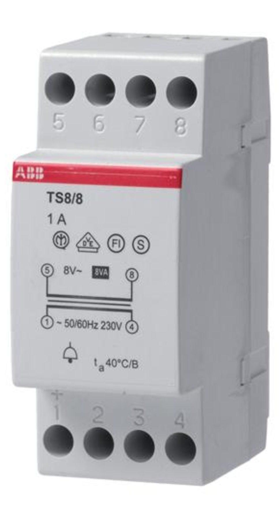 Ts4012 24c E1587283878665