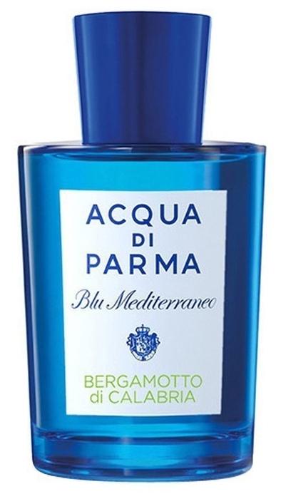 Tualetnaya Voda Acqua Di Parma Blu Mediterraneo Bergamotto Di Calabria