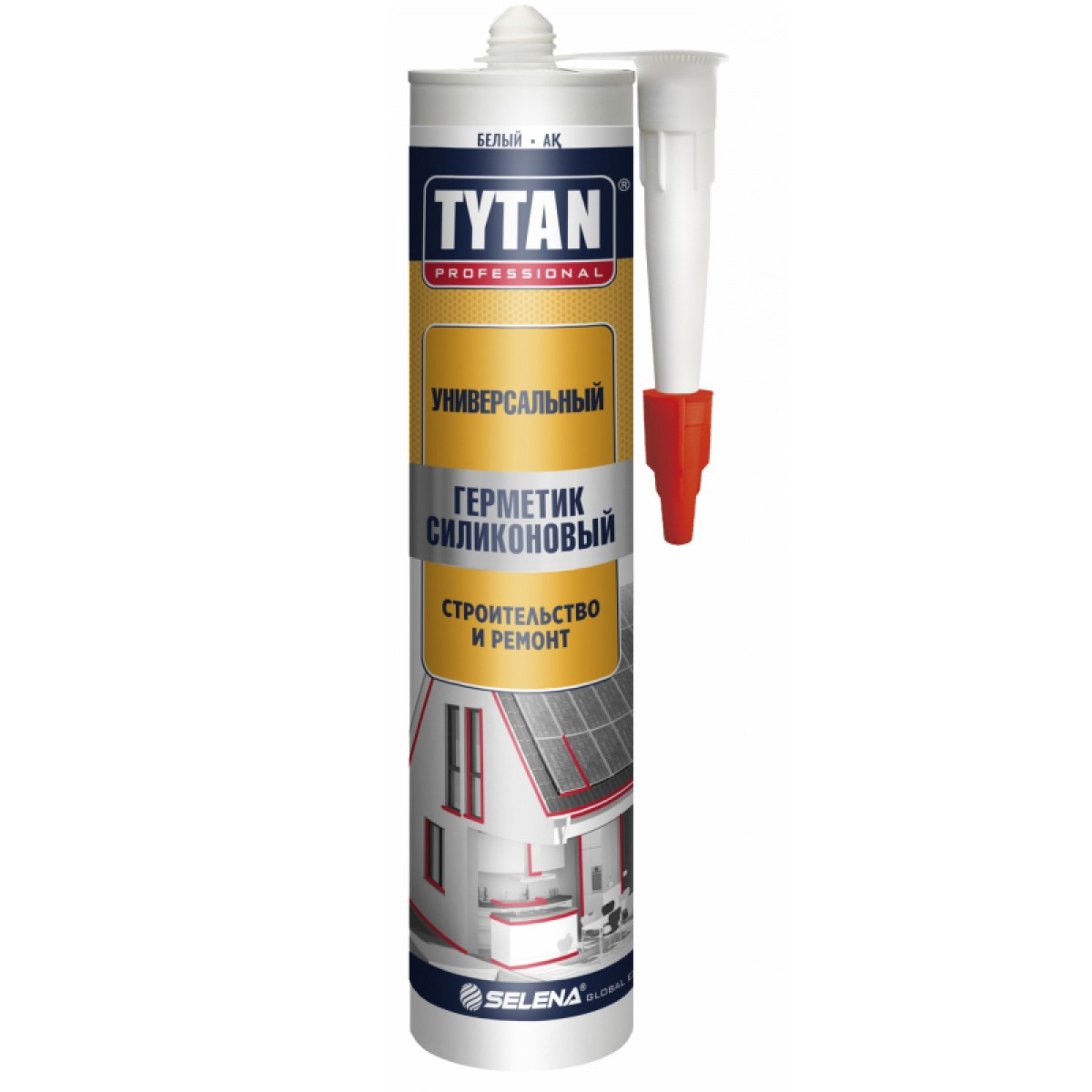 Tytan Power Flex