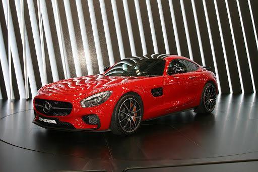 unnamed 1 e1622929180865 - Топ-Рейтинг самых лучших колонок 13 см для авто