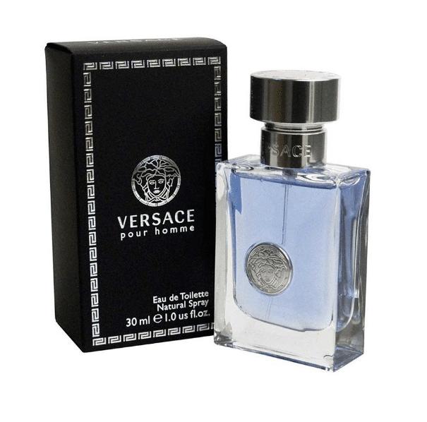 Versace Versace Pour Homme