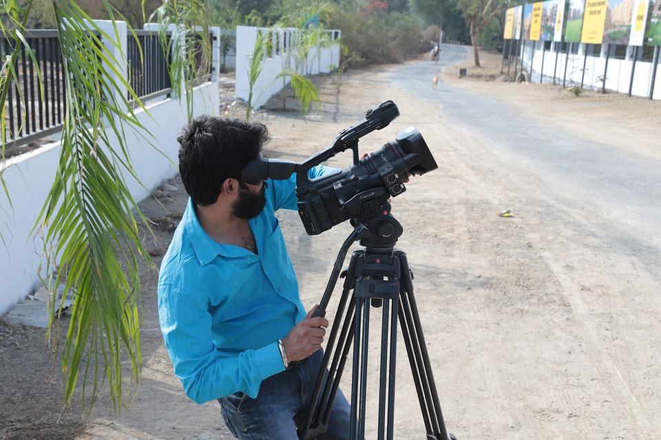 Video Shooting 1199012 960 720