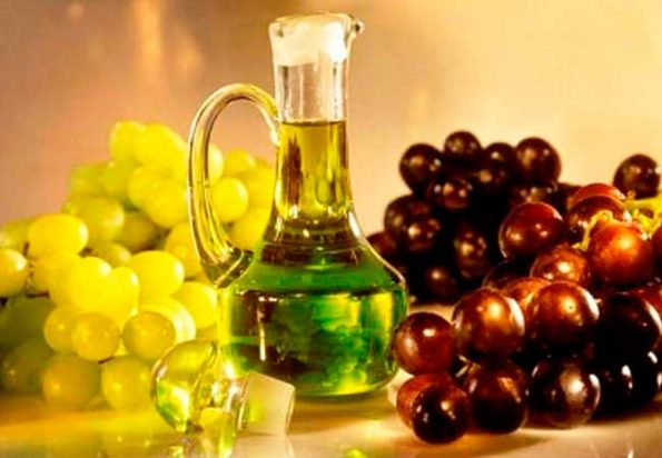 Vinograd Kostochka 595x412 1