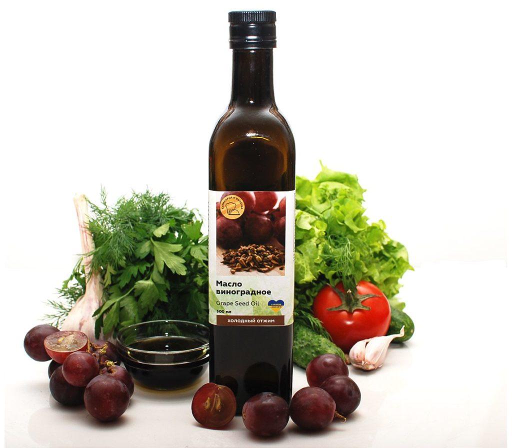 Vinogradnoe Maslo 1024x896