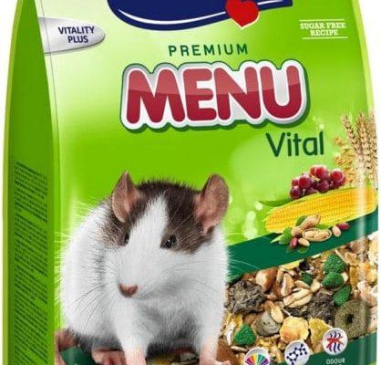 vitakraft premium menu vital 418x400 - Обзор топ-7 кормов для крыс: рейтинг, виды, отзывы, советы по выбору