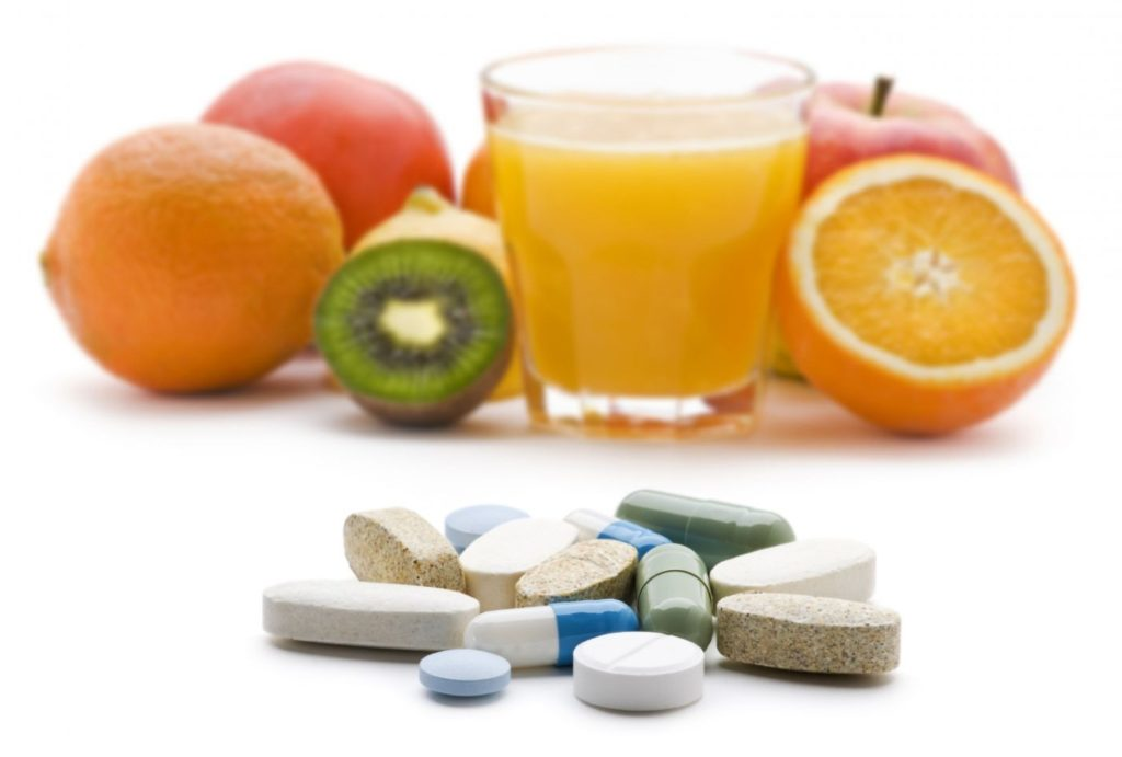 Vitamin Or Supplement Is Actually Right For You87488e838ye 1 1024x691