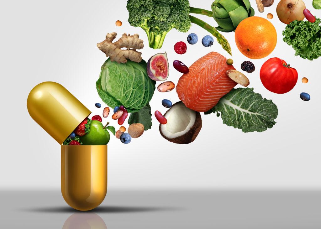 Vitaminy 1024x731