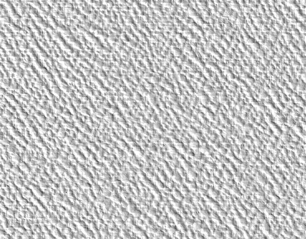 Vitrulan Aquaplus 604mikrokrep E1581795079239