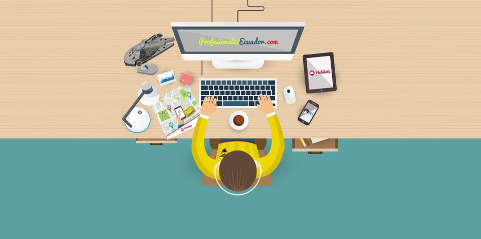 Web Design 2705099 960 720