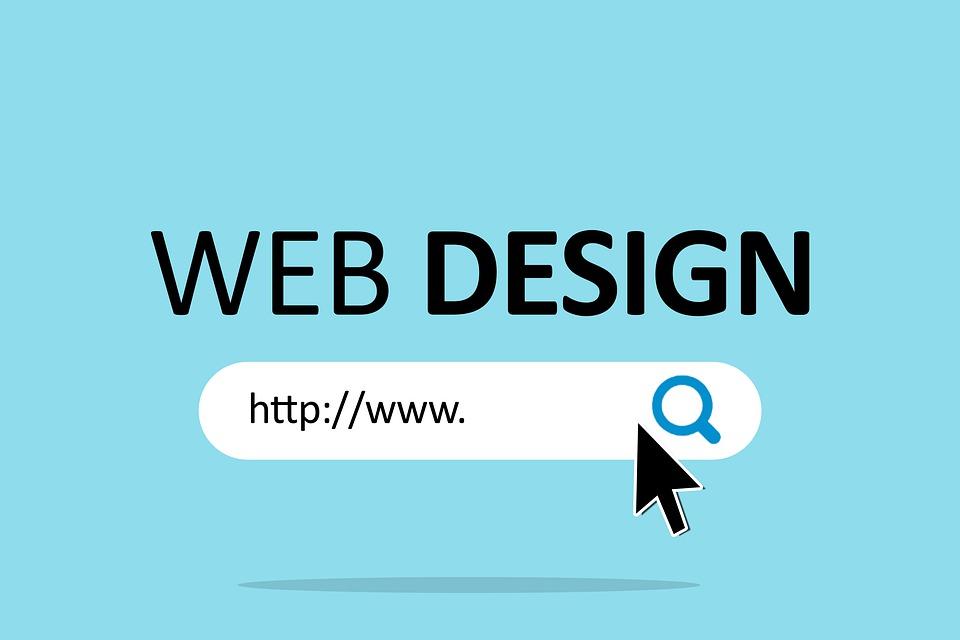 Web Design 4875181 960 720