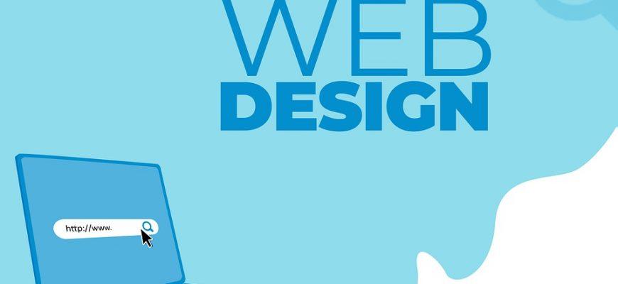 web design 4875183 960 720 870x400 - Топ лучших платных и бесплатных курсов по веб-дизайну