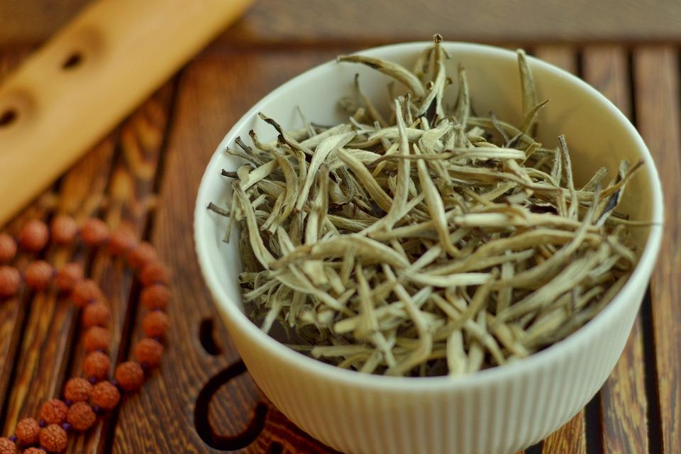 White Tea 3801506 960 720
