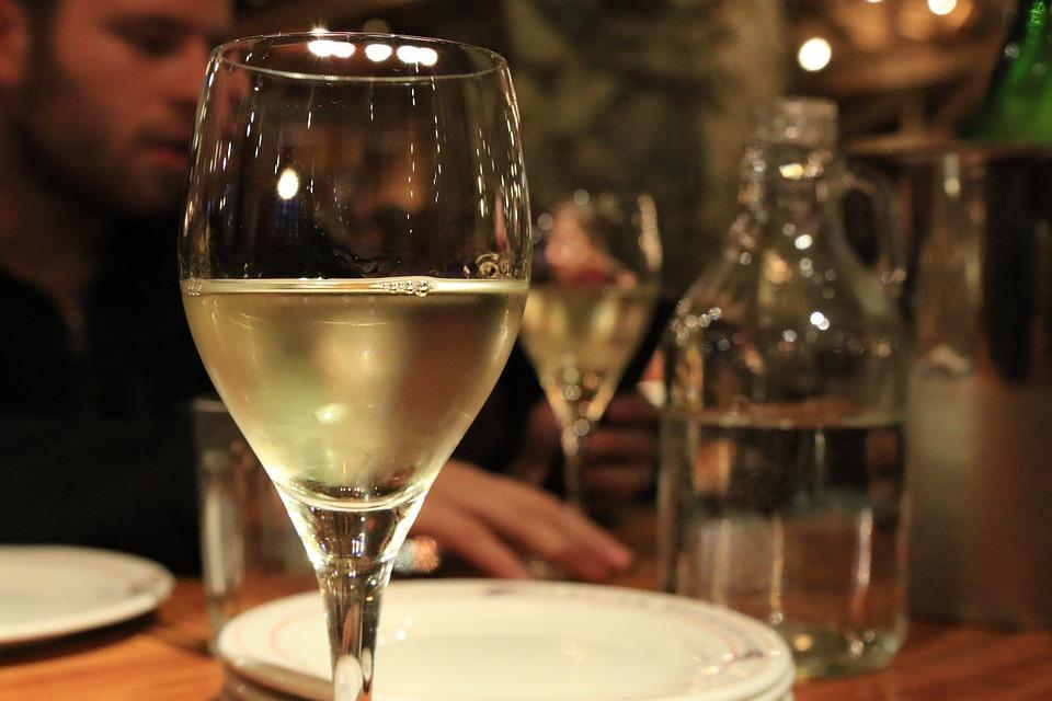 Wine 4516319 960 720