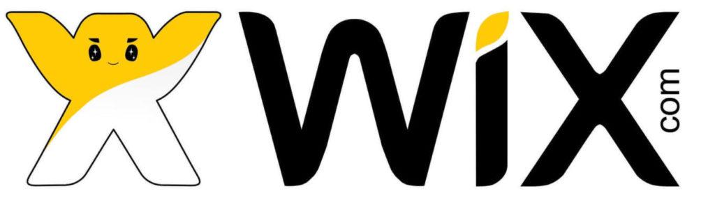 Wix Logo 1360x765 1 E1587097647746 1024x284