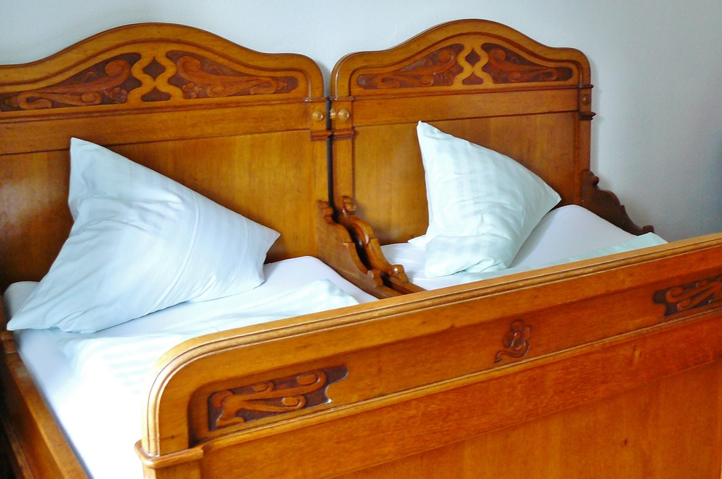 Wood Antique Nostalgia Furniture Room Pillow 1097643 Pxhere.com