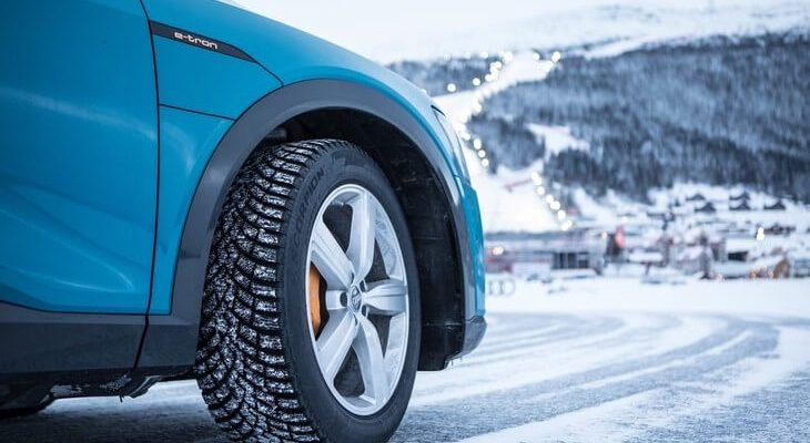 xalrj  730x400 - Правильный рейтинг лучших зимних шин R17 на какие параметры обратить внимание при выборе резины