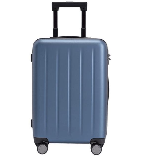Xiaomi 90 Points Suitcase 1a 20