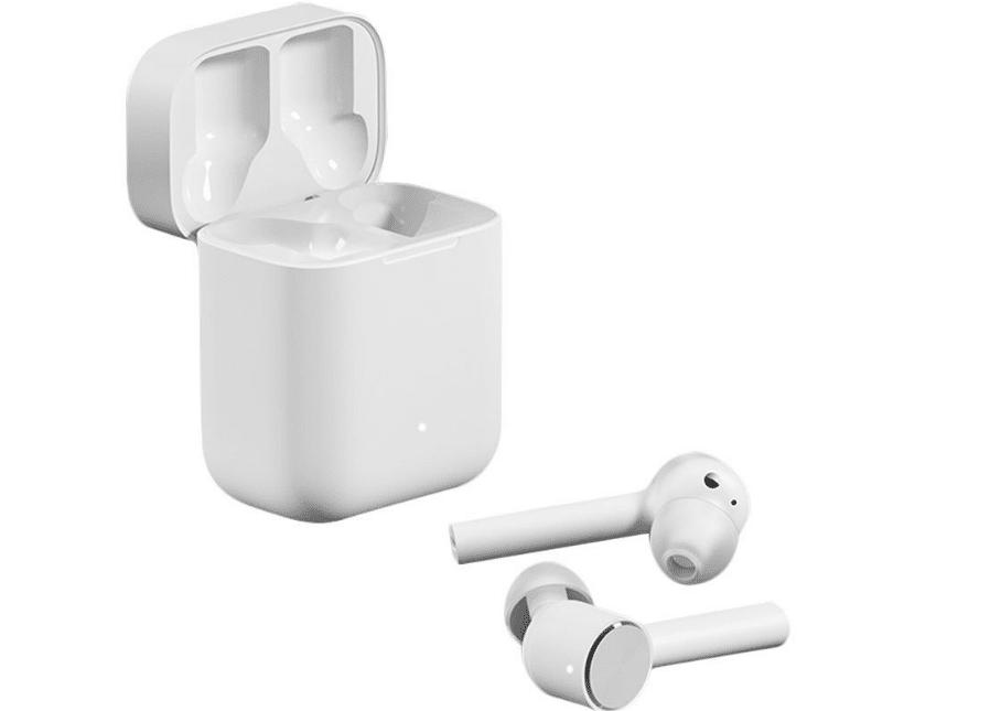Xiaomi Airdots Pro Mi True Wireless Earphones