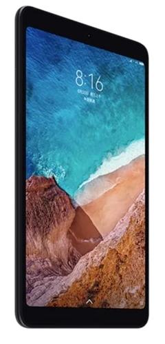 Xiaomi E1553572154952