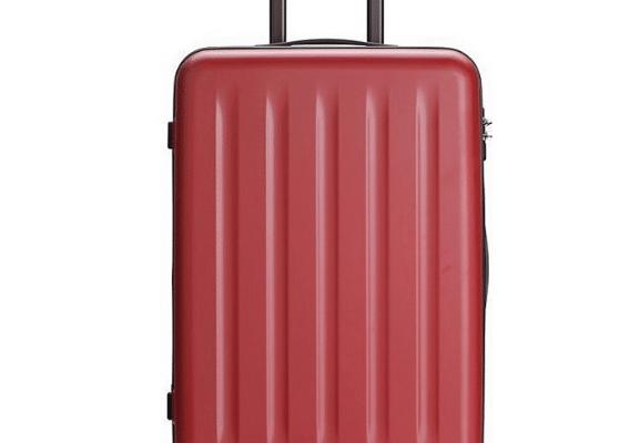 xiaomi mi trolley 90 points 24 577x400 - 10 лучших дорожных чемоданов: объем, какой выбрать, сравнение с аналогами