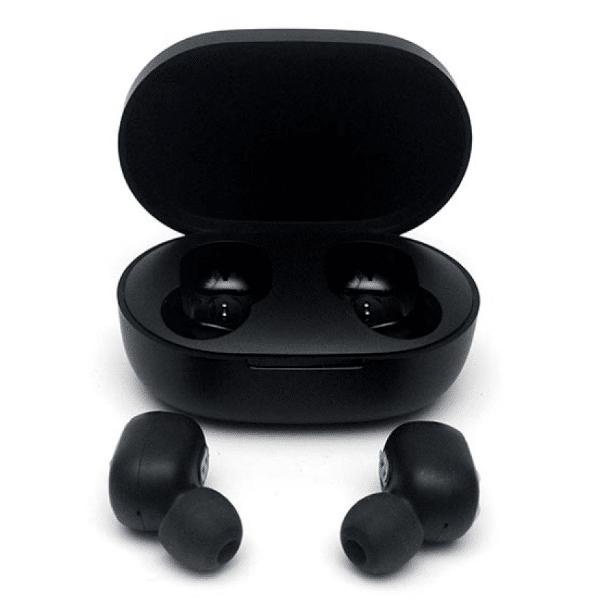 Xiaomi Redmi Airdots Mi True Wireless Earbuds Basic