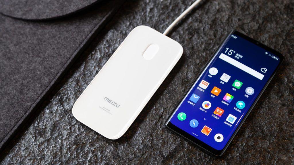 Xiaomi Redmi Note 7 Pro 52 1 1024x576